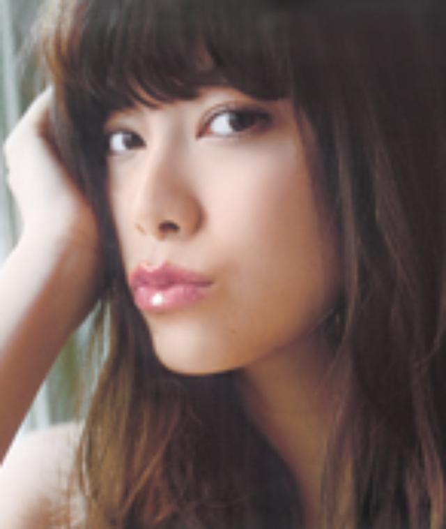 画像: ◆森星さんプロフィール 1992年生まれ。東京都出身。アメリカと日本のハーフ。5人兄妹の末っ子で、タレント・モデルの森泉を姉に持つ。ファッション雑誌の読者モデルを経て、数々の雑誌のモデルを務める。現在はTVでMCレギュラーを務めるなど、タレントとしても活躍中。
