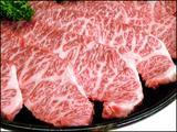"""画像1: 都内唯一のサーロイン牛かつ専門店""""牛かつ池田""""、 GWに松阪牛を使用したイベントを池袋で開催"""