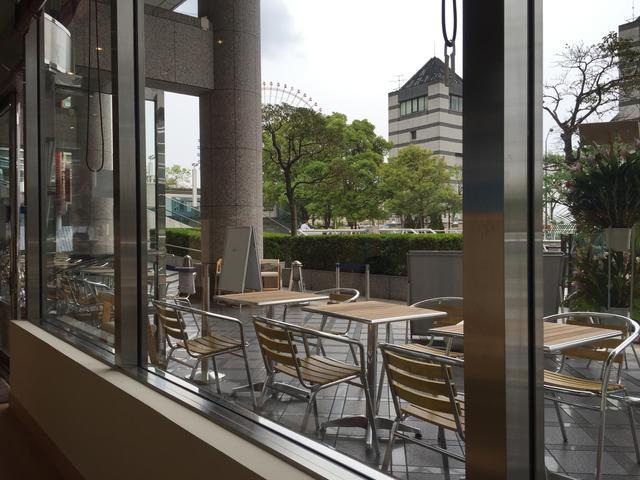 画像4: 【試食会レポ】小田原で有名な湘南パンケーキがみなとみらいに上陸!