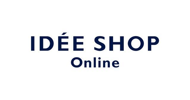 画像: IDEE INTERIOR COORDINATE SERVICE   イデー インテリアコーディネートサービス デザイン家具 インテリア雑貨 - IDEE SHOP Online