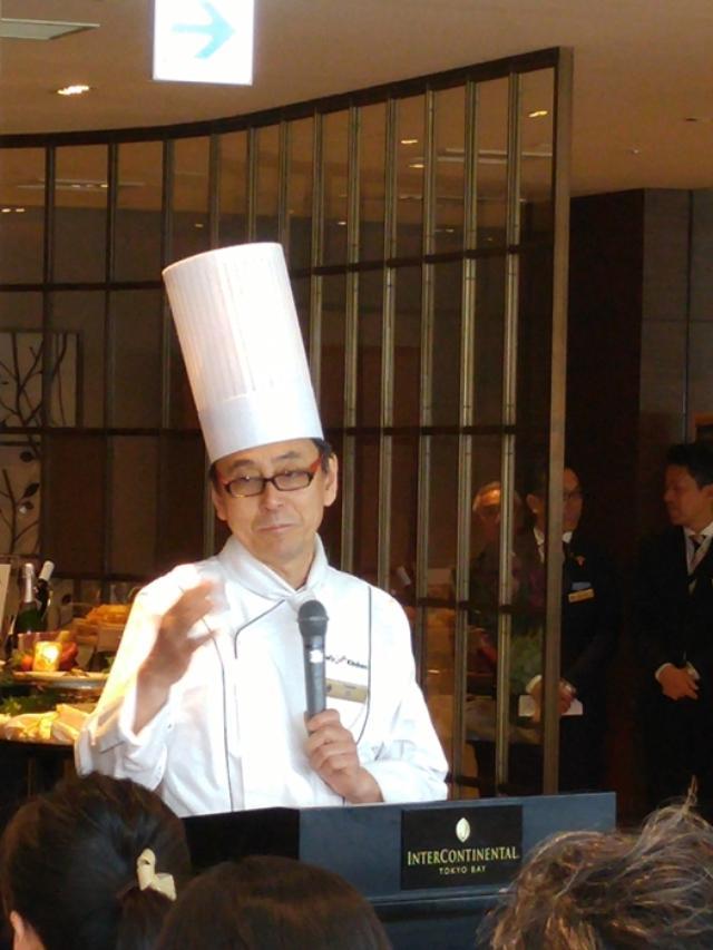 """画像2: 『日本を味わおう第5弾』のテーマは伊勢・志摩サミットが開催された""""三重県""""。"""