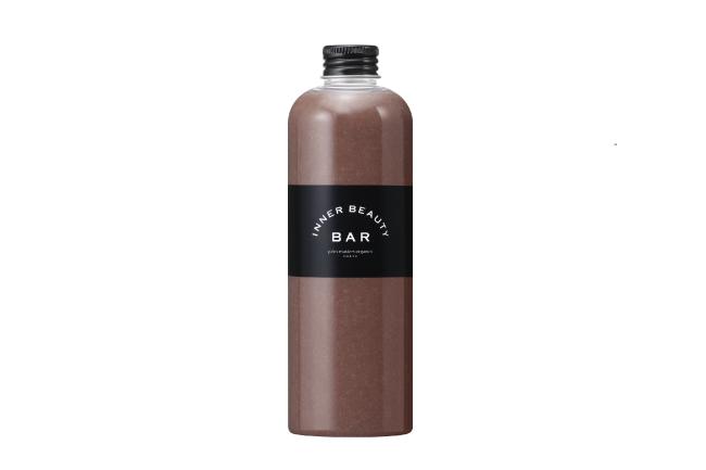画像: Green Smoothie : Sunshine Berry 商品名称 サンシャインベリー 300mL×2本 カリウムが豊富なほうれん草は、むくみ解消に効果抜群。アンチエイジング効果とコラーゲン強化のブルーベリーや、メラニンの生成を抑えてシミ・そばかすを予防するキウイもIN。フルーツが多く、素材本来の甘みを楽しめます。紫外線を浴びて知らぬうちに日焼けしてしまった人におすすめ。 サラダほうれん草/ブルーベリー/オレンジ/キウイ/バナナ 【美肌】【日焼け対策】