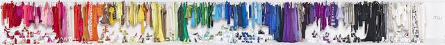 画像: 『衣装総額1億円以上の一大プロジェクト!!』