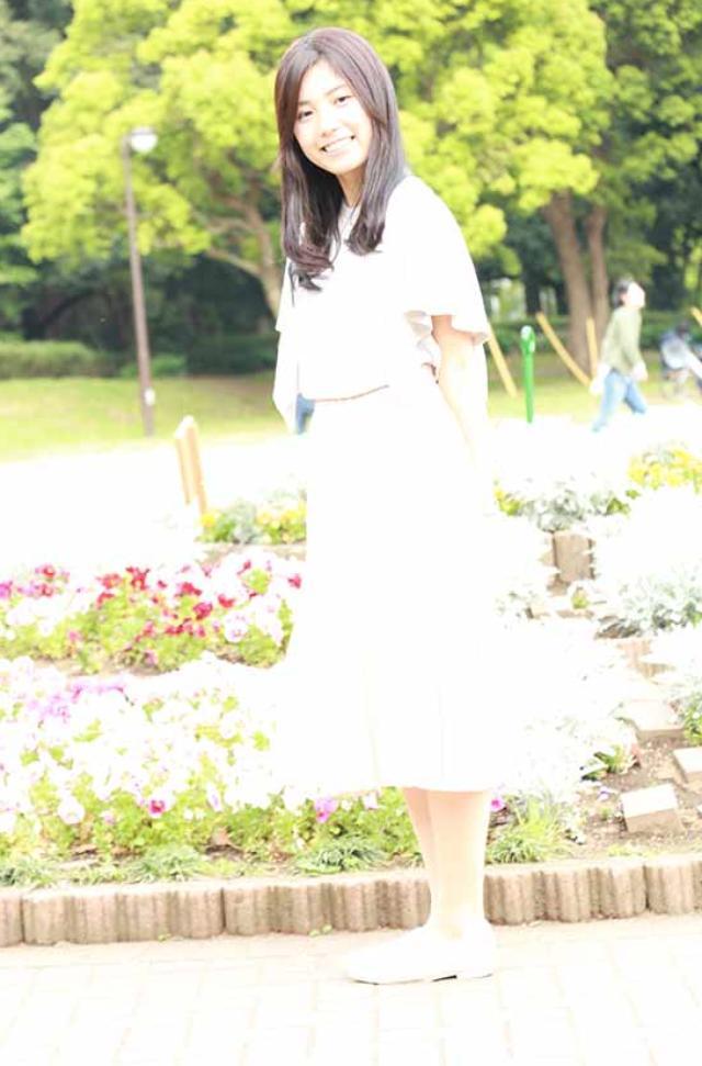 画像1: 矢野 映海