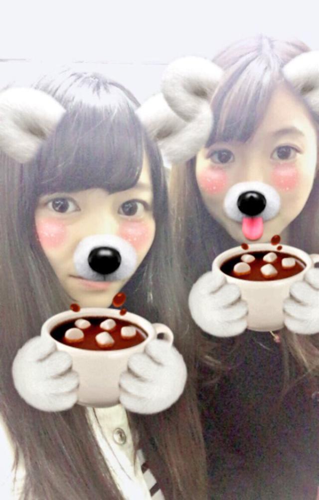 画像: ⓨⓤⓚⓐ (@y_k225) | Twitter