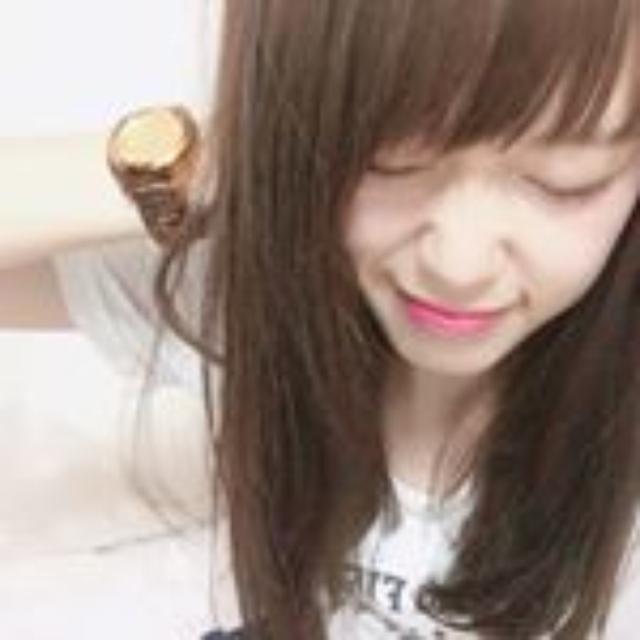 画像: 橋本こはる (@kopichan.0407) • Instagram photos and videos