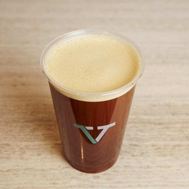 画像2: L.Aで人気沸騰中のアイスコーヒー新体感