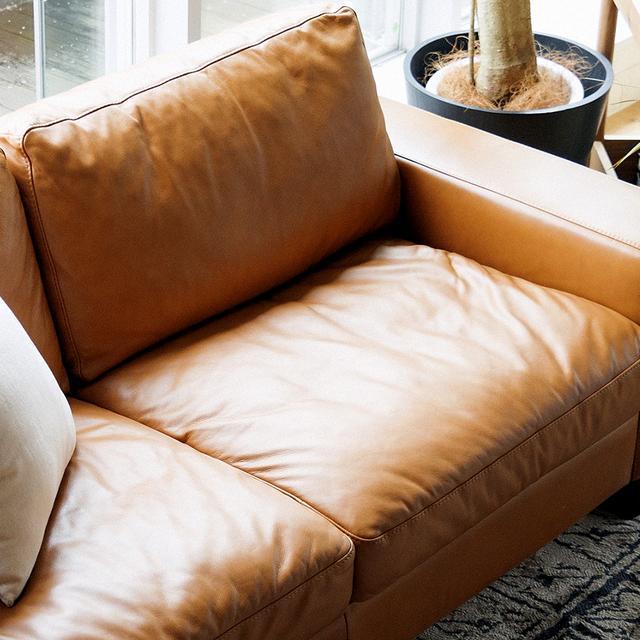 画像4: ファブリックや家具のお手入れ方法をお伝えする3日間