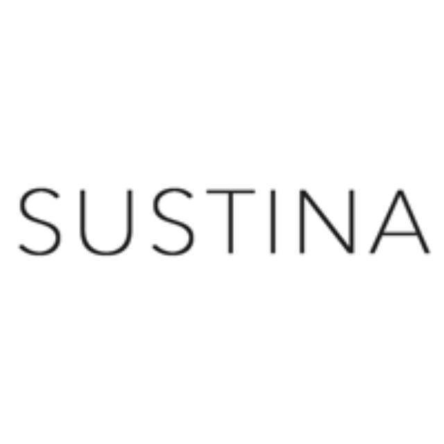 画像: SUSTINA - サスティナ 月額制のファッションレンタルアプリ
