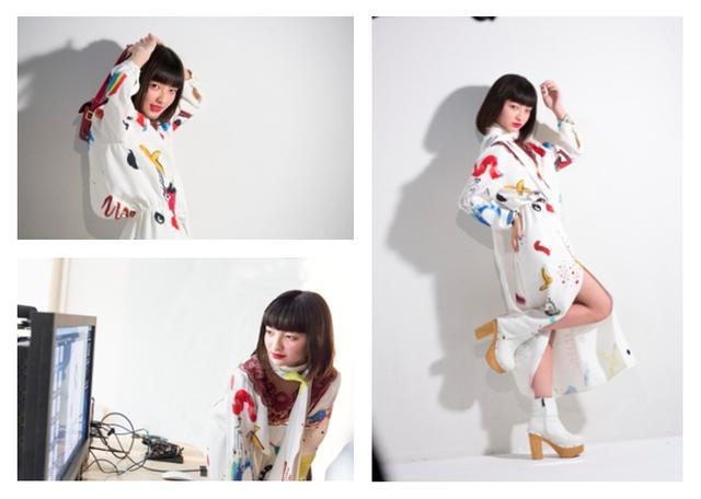 画像2: 新しい日本の魅力を発信するInstagramプロジェクト「#_this is japan」