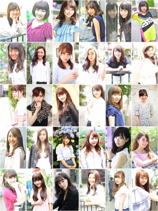 画像: media.kawa-colle.jp