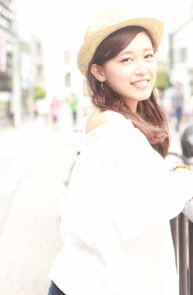 画像2: 橋本 小春