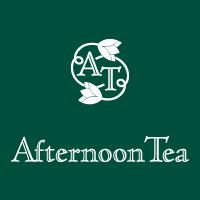 画像: Afternoon Tea|オフィシャルウェブサイト アフタヌーンティー・リビングやティールームの公式サイト