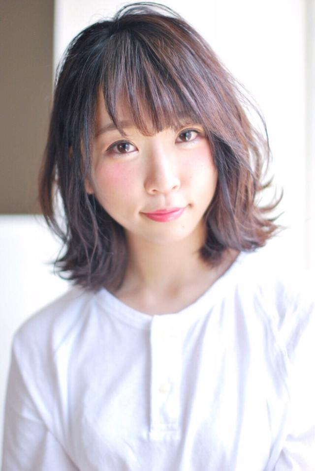 画像11: 【カワコレオフィシャルモデル】グランプリ投票受付中!