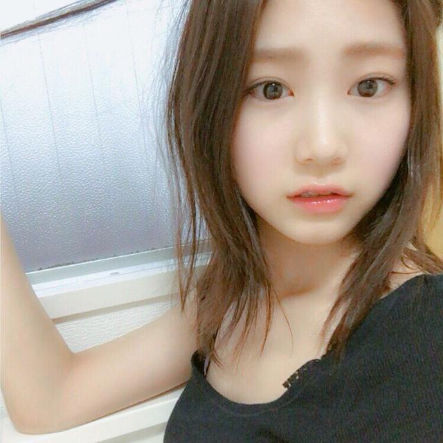 画像30: 【カワコレオフィシャルモデル】グランプリ投票受付中!
