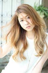 画像7: 【カワコレオフィシャルモデル】グランプリ投票受付中!
