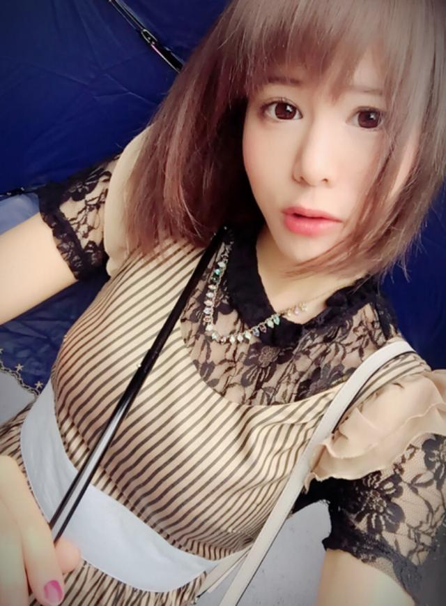 画像29: 【カワコレオフィシャルモデル】グランプリ投票受付中!