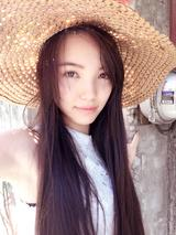 画像25: 【カワコレオフィシャルモデル】グランプリ投票受付中!