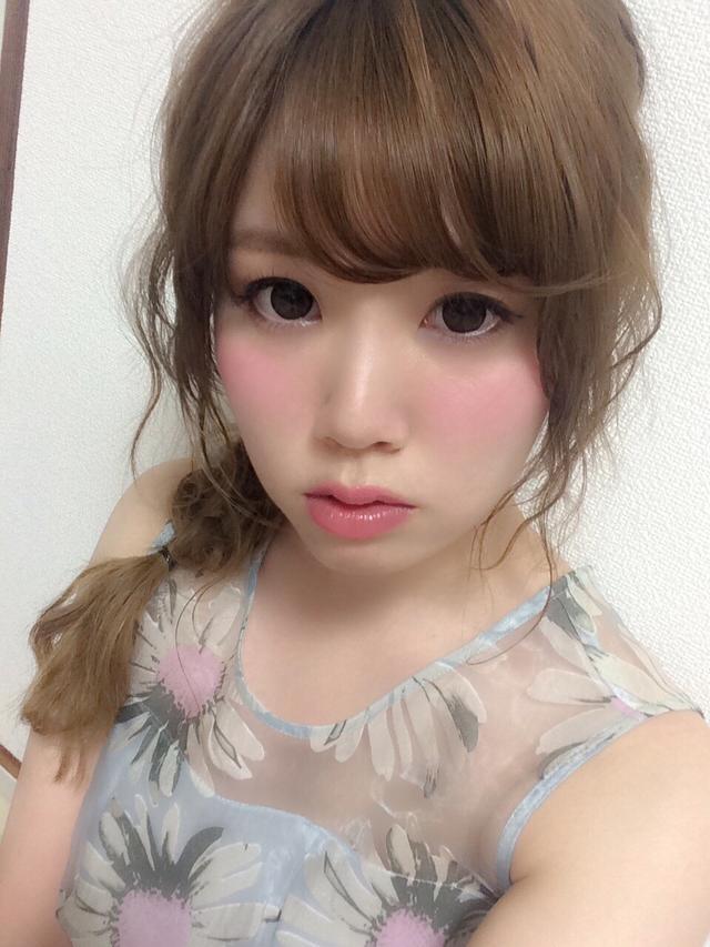 画像16: 【カワコレオフィシャルモデル】グランプリ投票受付中!