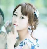 画像6: 【カワコレオフィシャルモデル】グランプリ投票受付中!