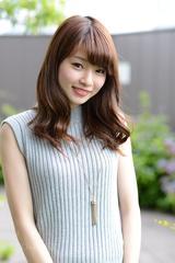 画像2: 【カワコレオフィシャルモデル】グランプリ投票受付中!