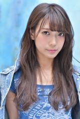 画像31: 【カワコレオフィシャルモデル】グランプリ投票受付中!