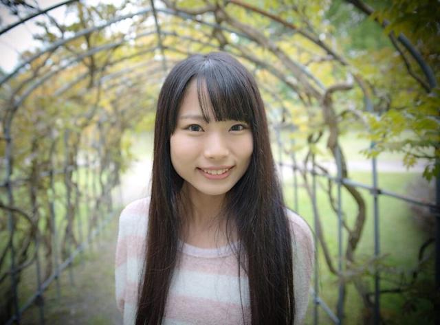 画像20: 【カワコレオフィシャルモデル】グランプリ投票受付中!