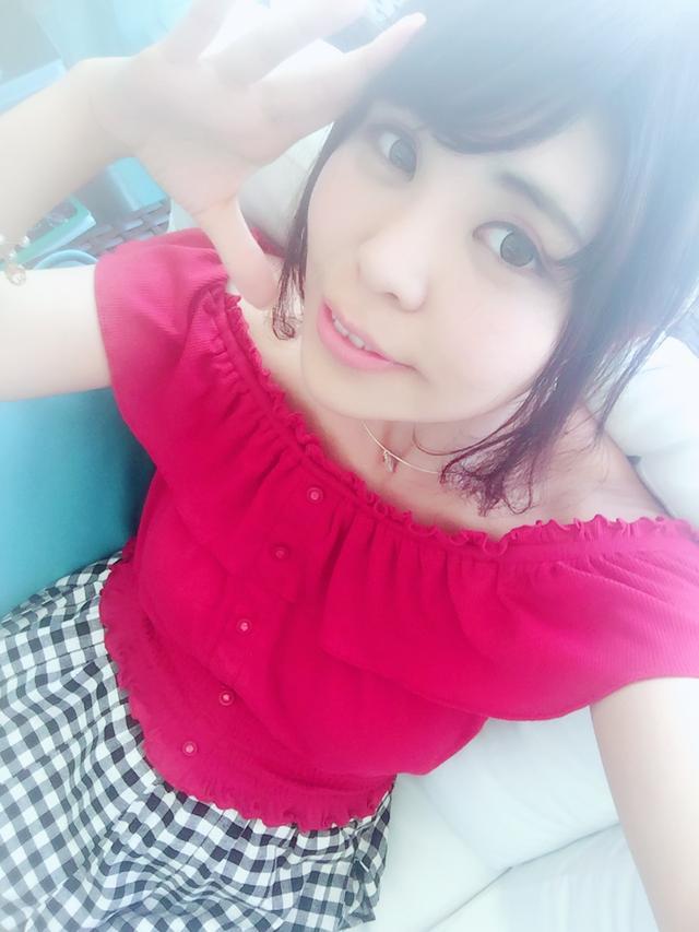 画像8: 【カワコレオフィシャルモデル】グランプリ投票受付中!