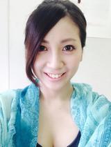 画像5: 【カワコレオフィシャルモデル】グランプリ投票受付中!