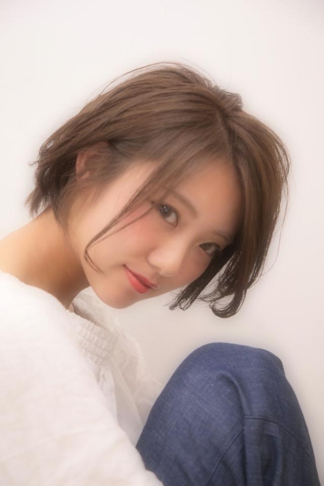 画像14: 【カワコレオフィシャルモデル】グランプリ投票受付中!