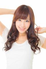 画像3: 【カワコレオフィシャルモデル】グランプリ投票受付中!