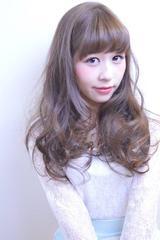 画像10: 【カワコレオフィシャルモデル】グランプリ投票受付中!