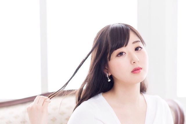画像27: 【カワコレオフィシャルモデル】グランプリ投票受付中!