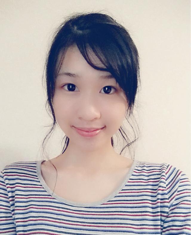 画像4: 【カワコレオフィシャルモデル】グランプリ投票受付中!