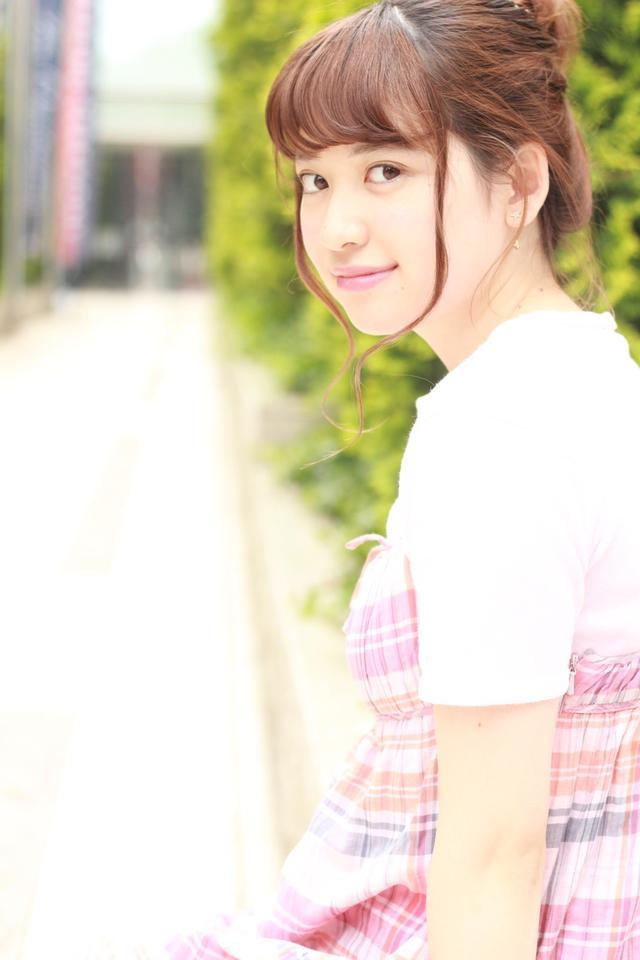 画像9: 【カワコレオフィシャルモデル】グランプリ投票受付中!