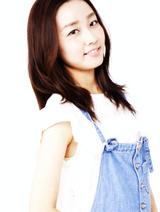 画像18: 【カワコレオフィシャルモデル】グランプリ投票受付中!