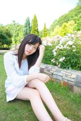 画像22: 【カワコレオフィシャルモデル】グランプリ投票受付中!