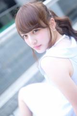 画像: 尾台彩香 - カワコレメディア - 女の子による 女の子のための ガールズメディア!