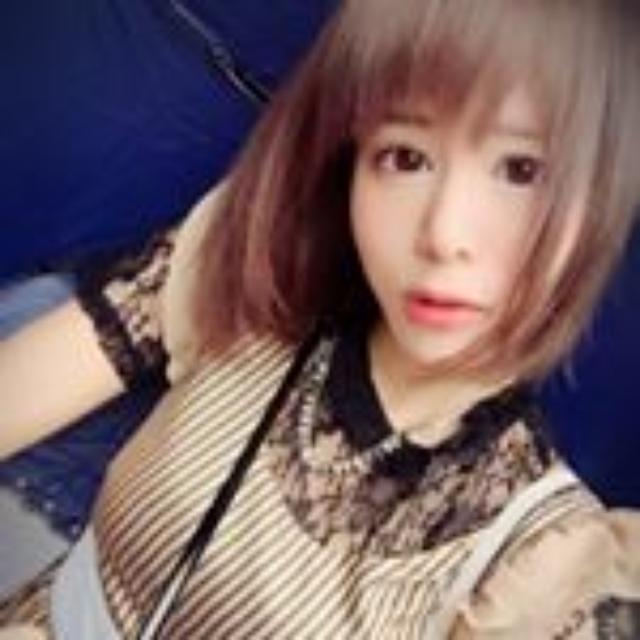 画像: Yuka (@yuka_neko_nyun) • Instagram photos and videos