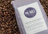 画像5: LA発!人気のパイとオーガニックコーヒー専門店「The Pie Hole Los Angeles」が日本初上陸!