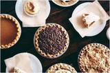 画像4: LA発!人気のパイとオーガニックコーヒー専門店「The Pie Hole Los Angeles」が日本初上陸!