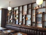 画像5: 老舗「ホシヤマ珈琲」の新ブランド「THE MOST COFFEE」が仙台パルコ2にオープン!