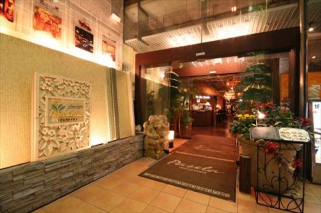 """画像8: """"健康志向""""をテーマにした地元密着型のコミュニティカフェ「健康カフェ パセラ珈琲店」オープン!"""