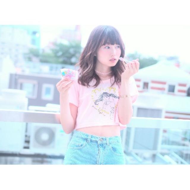 画像: 増澤璃凛子プロデュースの最強モテ服発売中 / ヴィレヴァン通販