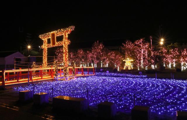 画像2: 京都に新たなパワースポット出現
