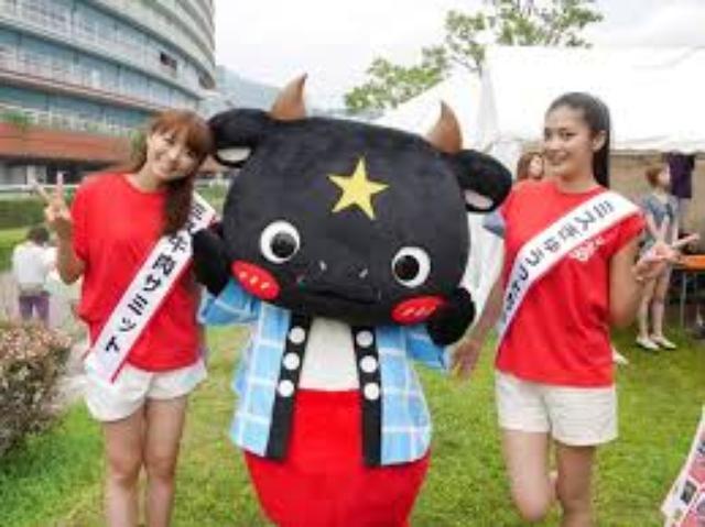 画像1: 近江牛vs全国の銘柄牛が夏の滋賀に集結!「牛肉サミット2016」開催決定!