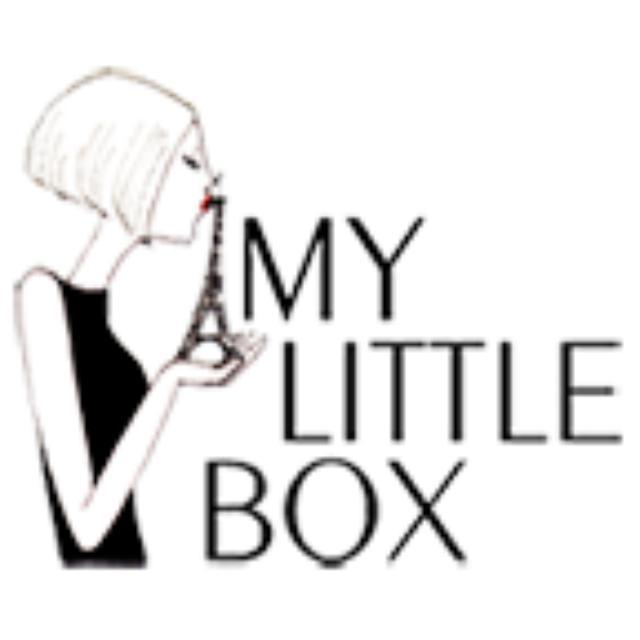画像: My Little Box Japan