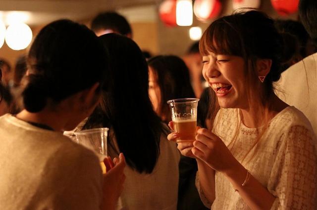画像2: 日本初の飲み比べイベントを8月に全国7か所で開催!