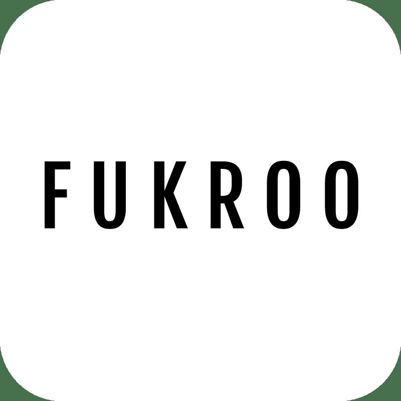 画像: トップ | FUKROO