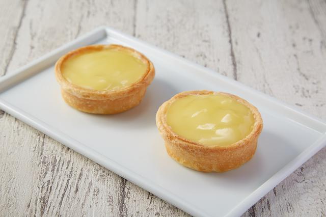 画像: キッシュ専門店「Quiche Yoroizuka」から新商品「キッシュ レアチーズ」発売